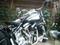 Harley, Harley Davidson, US-Bikes, Motorcycles, Werkstatt, Angebot, Kompetenz, Beratung, Motostation, Motorstation, Motorrad, Chopper, Dragster, Cruiser, V2, V-Twin, Reparatur, Wartung, Service, Customizing, Instandsetzung, Tuning, Umbau, Getriebe, Motor-