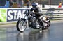 Dragracing, Dragster, Harley Davidson, Tuning, Customizing, Umbau, Motorradrennen, V2, V-Twin, V-Power, Shovelhead, Dragstyle